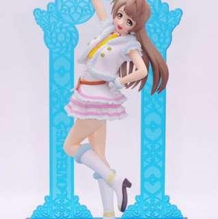 Minami Kotori Snow Halation figure