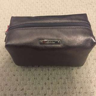 Brand new Stella & Dot Makeup Bag