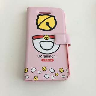 Phone Case For iPhone 5