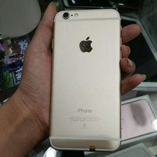 中古 iphone 6 64G