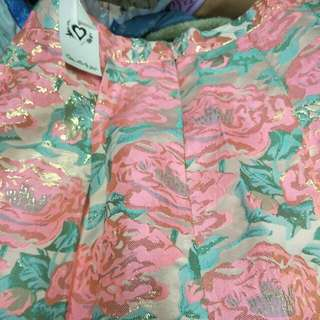 Miss Selfridge Skirt(xs)