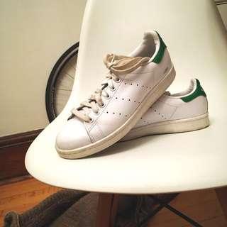 Stan smith women's sneakers