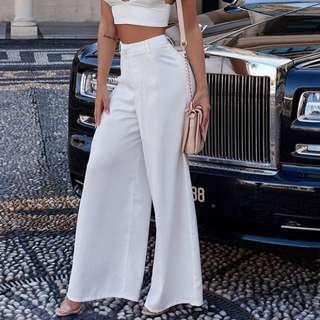 Audrey pants