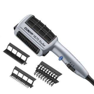 Hype Hair Drying Brush