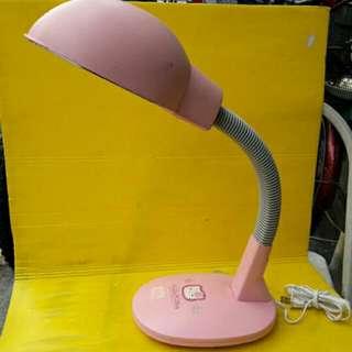 凱蒂貓照明燈具