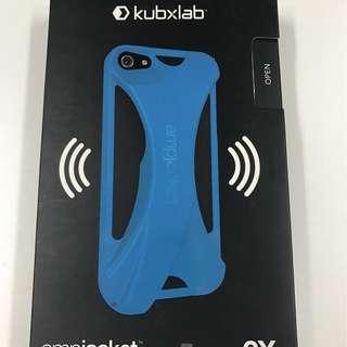 [限時優惠」Kubxlab 保護套 iPhone 5/5s/SE專用