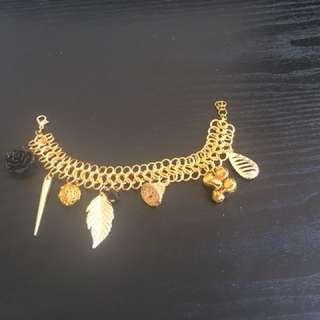 Accessorizex Bracelet