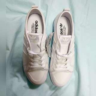 Adidas Honey Low W