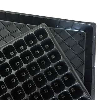 sold out . plant seedling tray . germinating tray