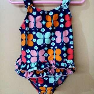 Carter's Baby Swimwear