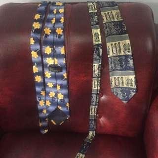 Dasi kerja
