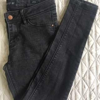2 For 300 Pre Loved Bench & Penshoppe Pants