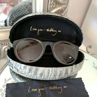 Mimco Sunglasses