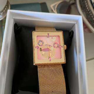 Tokidoki Watch
