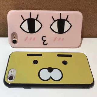 iPhone Case 7/7plus/6/6plus