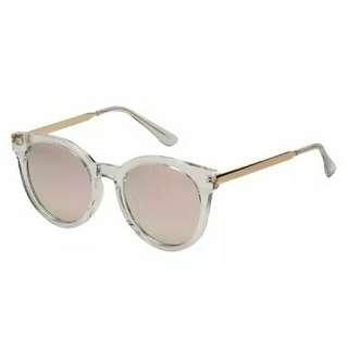 Kacamata Bingkai Korea Unisex