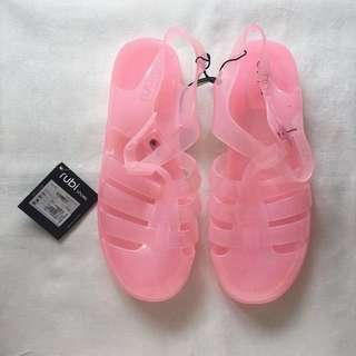 Cotton On Rubi Shoes