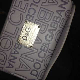 Dolce&gabbana purse