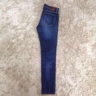 Authentic Ralph Lauren Jeans Ladies