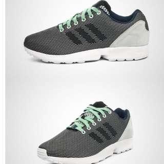 Adidas Torsions ZX Flux Weave
