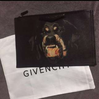 Givenchy Clutch Good Quality