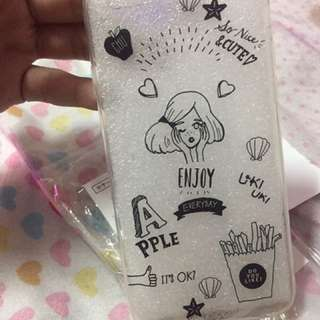 Iphone6  4.7寸手機殼