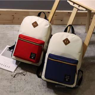 Anello backpack