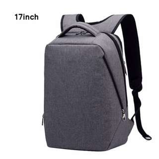 Tigernu 17 inches laptop backpack