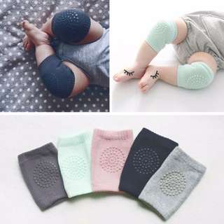 Knee Pads For Baby