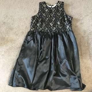 Gorgeous Evening Dress Size 18