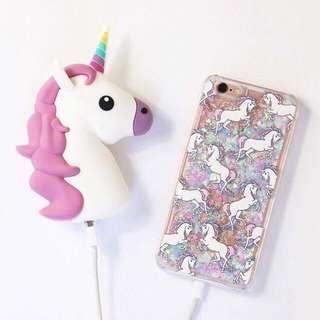 Unicorn Powerbank 8800 mAh