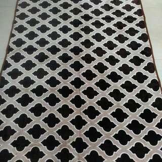 Karpet India