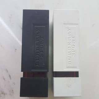 Parfum Original Eau De Toilette Untuk Pasangan/Couple Burberry Sports Man & Woman