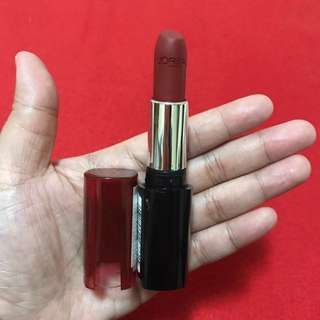 Authentic L'oreal Paris Infallible Matte Lipstick 👄