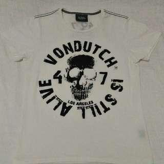 VonDutch T-Shirt