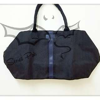 Lanvin.品牌.單肩袋.黑色.Lanvin Gift Bag