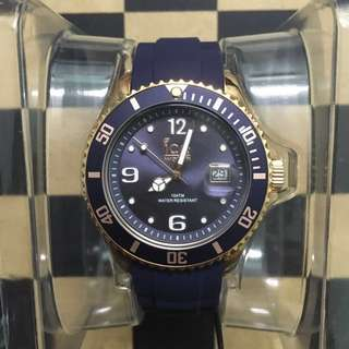 Ice Watch Diver 100m