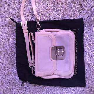 Mimco Messenger Bag