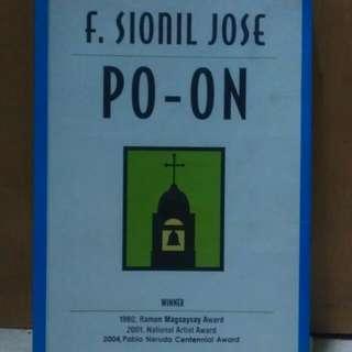 PO-ON