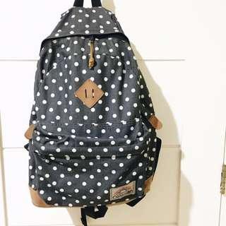 Coleman Backpack 🎒