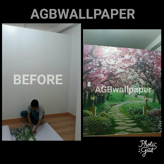 3d large wallpaper