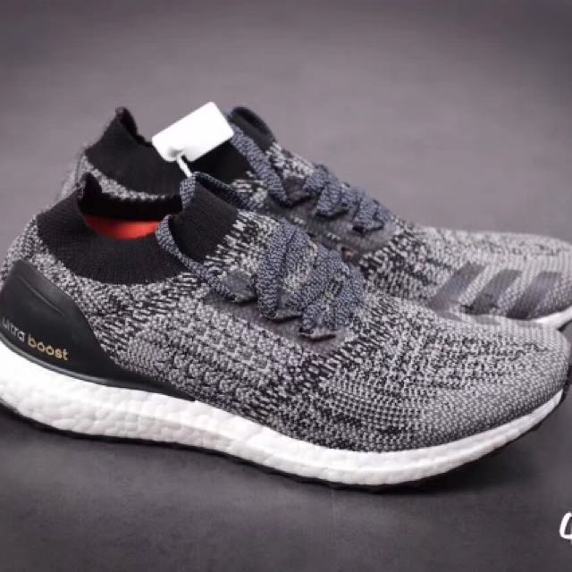 adidas adidas adidas ultraboost uncagedHommes est fashionfootwear sur carousell   Bonne Conception Qualité  46be56