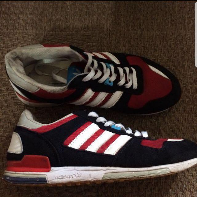 ADIDAS ZX700(AUTHENTIC)