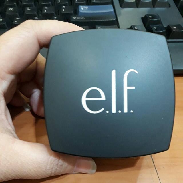 ELF High Definition POWDER ORIGINAL