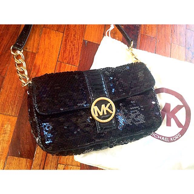 Michael Kors (original)