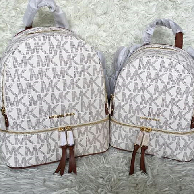 Mk Back Pack Pm Viber 09357453271