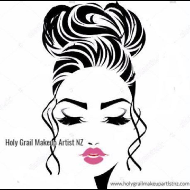 Mobile Makeup Services Auckland