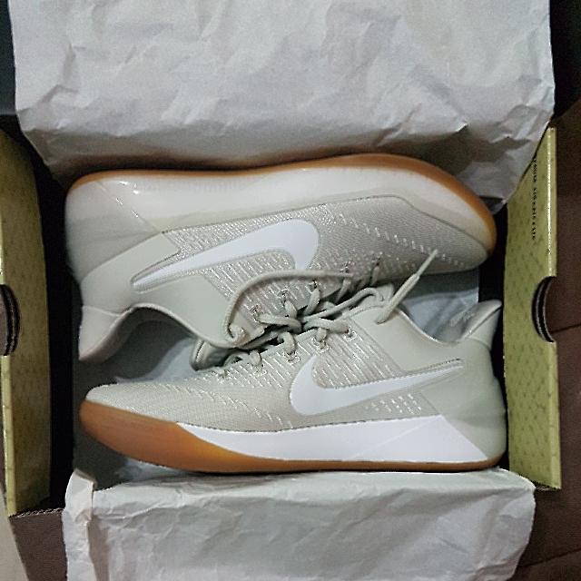 best authentic 81940 920d7 Nike KOBE A.D., Men s Fashion, Footwear on Carousell