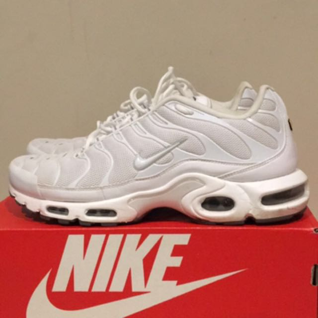 Nike tn Casper