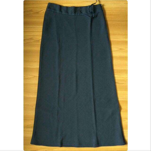 *preloved* Pencil Skirt